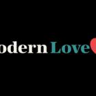 Amour moderne: saison deux;  Kit Harrington, Dominique Fishback et 27 autres acteurs de la série Amazon