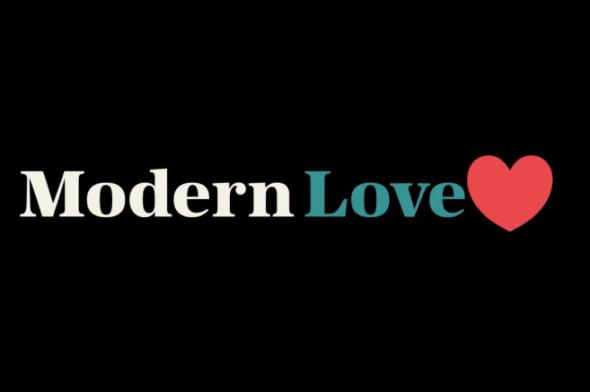 Modern Love: Date de première de la saison 2 et ajouts au casting révélés par Amazon