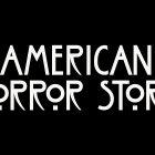 Articles TVLine: AHS Vet revient pour la saison 10, Lightning Casting et plus