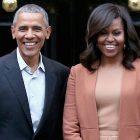 Articles TVLine: Netflix Slate d'Obamas, Allen contre Farrow Doc Teaser et plus