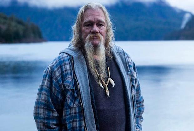 Billy Brown, star de l'Alaska Bush People, est mort à 68 ans;  Discovery Channel déplore une « perte dévastatrice »