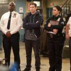 Brooklyn Nine-Nine Cast réagit à la dernière saison: `` Quelle joie cette course a été ''