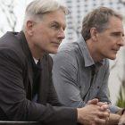 CBS Eyes Quatrième série NCIS;  Le dernier spin-off aurait lieu à Hawaï