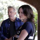 CSI: Vegas: Paula Newsome, Matt Lauria et Mel Rodriguez dans le projet CBS Sequel Series