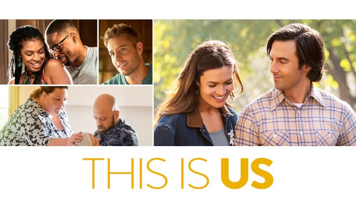 This Is Us – The Road – Review: One Hell Of A Ride + Sondage