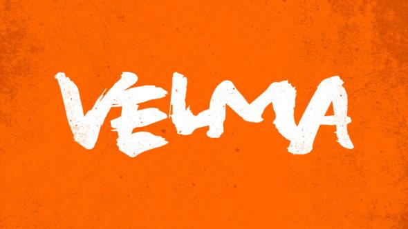 Velma TV show sur HBO Max: annulée ou renouvelée?