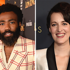 Donald Glover et Phoebe Waller-Bridge joueront dans la co-création de la série de redémarrage de M. et Mme Smith chez Amazon Prime