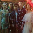 Elite renouvelé pour la saison 5 à Netflix, avant la première de la saison 4