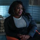 En traitement revient sur HBO en mai - Premier aperçu de la saison 4