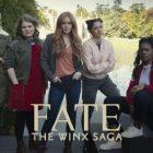 Fate: The Winx Saga - Saison 1 - Critique