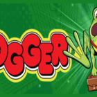 Frogger: Peacock commande une série de courses d'obstacles basée sur un jeu vidéo