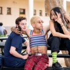 Génération: HBO Max lance la sortie de la série Dark Dramedy (vidéo)