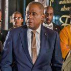 Godfather of Harlem: La deuxième saison de la série dramatique fait ses débuts sur EPIX en avril