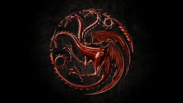 House of the Dragon: Quatre rejoignent la série préquelle Game of Thrones de HBO