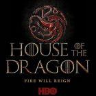 House of the Dragon - Rhys Ifans, Steve Toussaint, Eve Best et Sonoya Mizuno rejoignent le casting de Game of Thrones Prequel de HBO