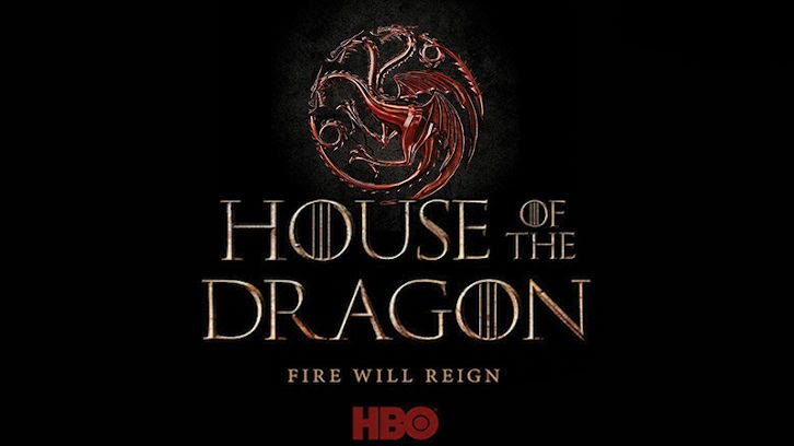 House Of The Dragon – Ryan Corr, Jefferson Hall, David Horovitch + 4 autres rejoignent le casting