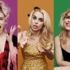 Je déteste Suzie: renouvellement de la saison deux pour les séries Sky et HBO Max