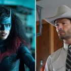 La CW renouvelle les séries Walker, Batwoman et 10 autres pour la saison 2021-2022
