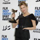 La chose à propos de Pam: Renée Zellweger jouera dans la série NBC True-Crime