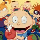 La renaissance des Razmoket passe de Nickelodeon à Paramount +