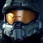 La série télévisée Halo basée sur le jeu vidéo passe de Showtime à Paramount +