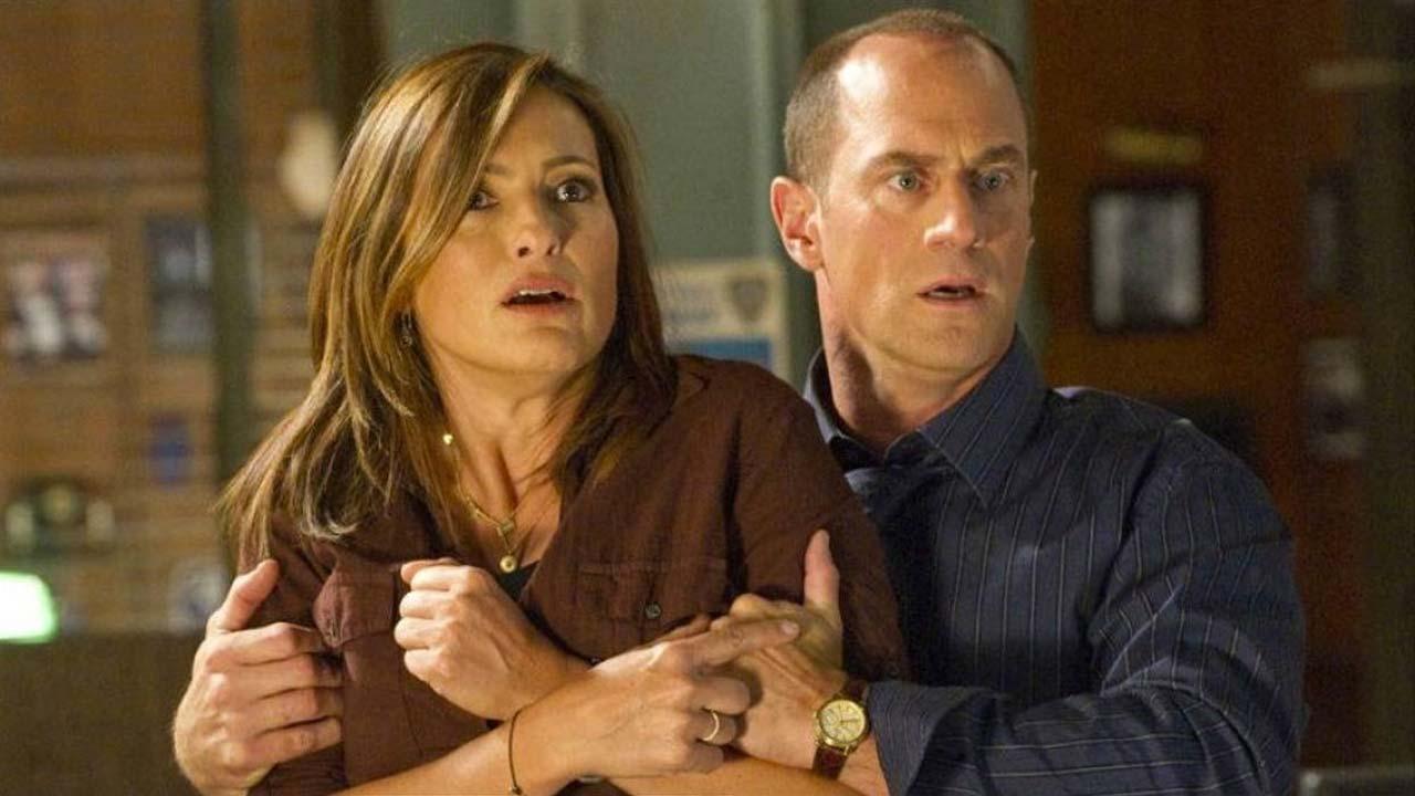 Law & Order: Crime organisé, Manifest, Good Girls, Zoey's: NBC fixe les dates de première 2021