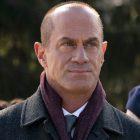Law & Order: Le crime organisé sera présenté en première immédiatement après l'épisode du crossover SVU - Découvrez quand