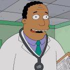 Les Simpsons remplacent Harry Shearer par l'acteur noir Kevin Michael Richardson en tant que voix du Dr Hibbert