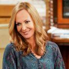 Maman finira avec la saison 8 à CBS - Découvrez quand la finale de la série sera diffusée