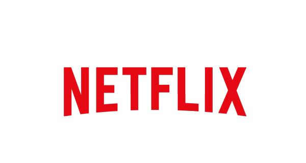 The Hype House: Netflix commande une série de télé-réalité avec des stars des médias sociaux