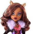 Monster High Live-Action TV Musical, nouvelle série animée en travaux chez Nick