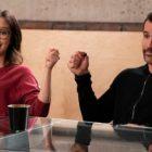 Mythic Quest: Saison 2;  Apple TV + Workplace Comedy revient en mai (vidéo)
