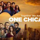 """NBC hébergera le tout premier virtuel """"Un jour de Chicago"""" - Communiqué de presse"""