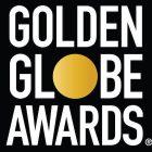 Nominations aux Golden Globes: Liste TV
