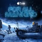 Pour toute l'humanité: saison trois?  La série Apple TV + a-t-elle déjà été annulée ou renouvelée?