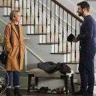 Premier coup d'œil à un million de petites choses: Maggie est de retour aux États-Unis!  Qu'est-ce que cela signifie pour Gary et Darcy?