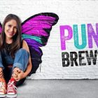 Punky Brewster - Preview - Avant Girl Power, il y avait Punky Power