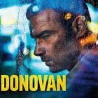 Ray Donovan - Showtime annonce un long métrage