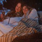 Récapitulatif final de Firefly Lane: Tully et Kate sont-ils restés amis jusqu'à la fin?