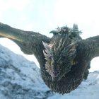 Retombées de Game of Thrones: le patron de HBO dit `` Qu'est-ce que les fans aimeraient? ''  Guidera les décisions majeures