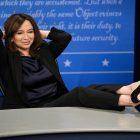 SNL: Maya Rudolph sera l'hôte en mars