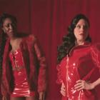 SNL s'attaque à notre meurtre montre l'obsession - Regardez le clip vidéo