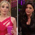 SNL utilise le sketch show de Britney Spears pour résoudre les controverses entre Gina Carano, Ted Cruz et Andrew Cuomo