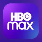 Sous réserve de modifications: HBO Max commande une nouvelle série dramatique à JJ Abrams