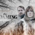 The Gloaming: Starz fixe la date de la première de la série Supernatural Detective