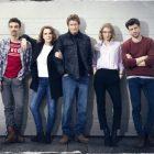 The Moodys: Date de la première de la saison 2 fixée pour la série comique FOX
