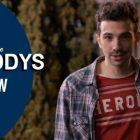 The Moodys - Saison 2 - Promo Premier Look, Date de Première + Communiqué de Presse