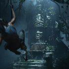 Tomb Raider: la prochaine série animée Netflix qui met à l'honneur l'aventurière Lara Croft