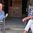 Tournée des antiquités: saison 25;  PBS annonce les invités de l'édition Celebrity
