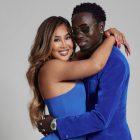 VH1 Couples Retreat: une nouvelle série célébrant l'amour noir obtient la date de première (vidéo)